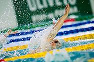 TURRINI Federico C.S. Esercito <br /> 200 Misti Uomini<br /> Riccione 10-04-2018 Stadio del Nuoto <br /> Nuoto campionato italiano assoluto 2018<br /> Photo &copy; Andrea Masini/Deepbluemedia/Insidefoto