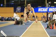 Event 27 - Women Triple Jump