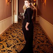 CLOTILDE COURAU. 65th Cannes Film Festival.