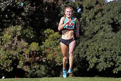 USATF Cross Country Championships 2020
