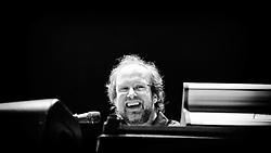 Phish at The Bill Graham Civic Auditorium - San Francisco, CA - 8/2/13