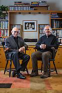 Roger & Richard - 12.20.16