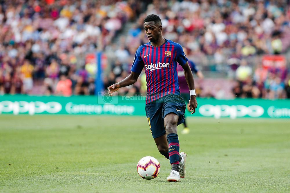 صور مباراة : برشلونة - هويسكا 8-2 ( 02-09-2018 )  20180902-zaa-a181-022