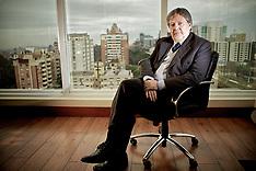 Carlos Alberto Schettert