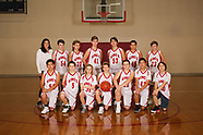 2017-18 King's Junior High Boys Basketball
