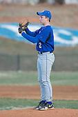 2013 Baseball-JV