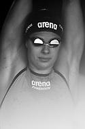 CASTIGLIONI Arianna Fiamme Gialle<br /> 50 rana donne<br /> Riccione 14-04-2018 Stadio del Nuoto <br /> Nuoto campionato italiano assoluto 2018<br /> Photo &copy; Andrea Staccioli/Deepbluemedia/Insidefoto