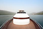 Yacht | Akosombo