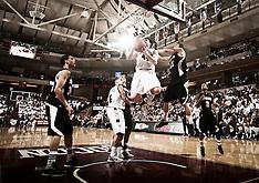 2011 CofC Basketball