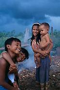 Exposition Cambodge