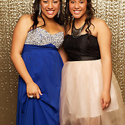 ASDAHS 2012 - Formal Gold