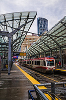City Hall Station (Calgary Transit)