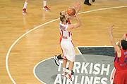 DESCRIZIONE : Istanbul Eurolega Eurolegue 2011-12 Final Four Finale Final CSKA Moscow Olympiacos<br /> GIOCATORE : Vassilis Spanoulis<br /> SQUADRA : Olympiakos<br /> CATEGORIA : tiro sequenza<br /> EVENTO : Eurolega 2011-2012<br /> GARA : CSKA Moscow Olympiacos<br /> DATA : 13/05/2012<br /> SPORT : Pallacanestro<br /> AUTORE : Agenzia Ciamillo-Castoria/GiulioCiamillo<br /> Galleria : Eurolega 2011-2012<br /> Fotonotizia : Istanbul Eurolega Eurolegue 2010-11 Final Four Finale Final CSKA Moscow Olympiacos<br /> Predefinita :