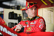 May 10, 2013: NASCAR Southern 500. Jamie McMurray, Chevrolet , Jamey Price / Getty Images 2013 (NOT AVAILABLE FOR EDITORIAL OR COMMERCIAL USE