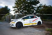 DM4 Peugeot Rally 2012 - Ringkøbing