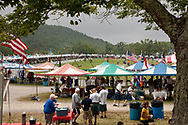 2011 Highland Games