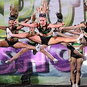 2039_Intensity Cheer Extreme - Lime Crush