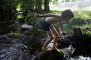 Archive image - also used in the book 'Risk Wise'.<br />