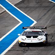 Lamborghini Corso Pilota Las Vegas