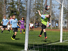 06mar16-Jesters U10G v MSC White