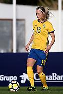 Sweden Part 2 Action