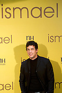 122313 'Ismael' Madrid Photocall