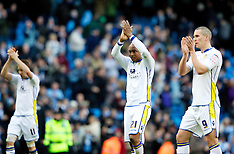 130217 Man City v Leeds