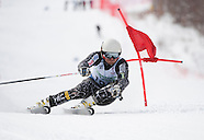Lafoley Giant Slalom GSC 10Mar12