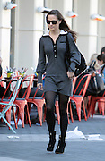17.OCTOBER.2012. LONDON<br /> <br /> PIPPA MIDDLETON SPOTTED LEAVING SANTI SPA IN SOUTH KENSINGTON WHICH SPECIALISES IN LASER HAIR REMOVAL  AND BOTOX CLINIC.<br /> <br /> BYLINE: EDBIMAGEARCHIVE.CO.UK<br /> <br /> *THIS IMAGE IS STRICTLY FOR UK NEWSPAPERS AND MAGAZINES ONLY*<br /> *FOR WORLD WIDE SALES AND WEB USE PLEASE CONTACT EDBIMAGEARCHIVE - 0208 954 5968*