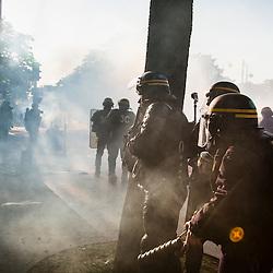 2016/05 MO manifestation 1er mai