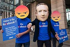 2018_04_26_Facebook_CTO_Appears_LNP