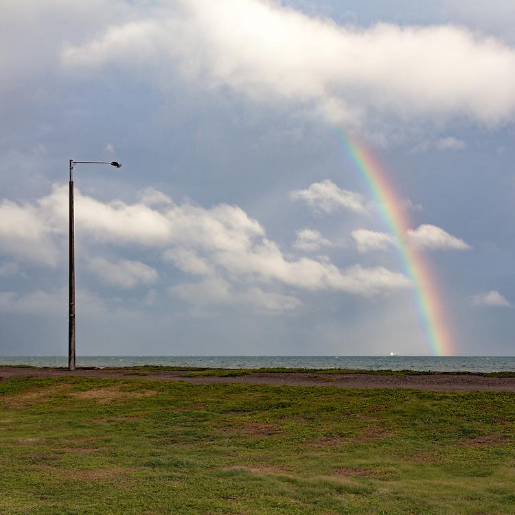 http://Duncan.co/streetlight-and-rainbow/