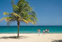 Sun Bay beach