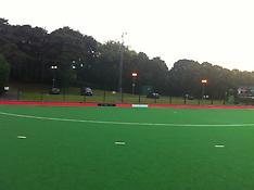 Loughborough Hockey Centre
