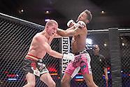 Chase Morton vs. Sirbu Florin