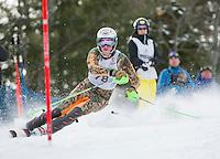 GSC Tec Cup Slalom.  ©2016 Karen Bobotas Photographer