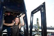 Michele Bachmann (full edit)