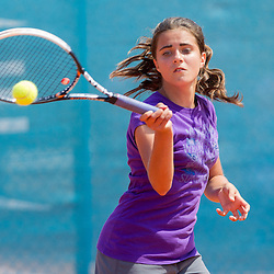 20130707: SLO, Tennis - Festival tenisa v Portorozu