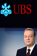 20100209 Swiss Bank UBS Results