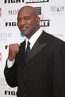 24 March 2012 - Phoenix, Arizona - Celeb Name. Muhammad AliÕs Celebrity Fight Night XVIII held at the JW Marriott Desert Ridge Resort & Spa. Photo Credit: Darrylee Cohen/AdMedia