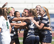 NV Soccer vs Hawaii  9-20-15