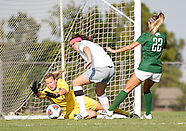 OC Women's Soccer vs Northeastern State Univ - 9/3/2016
