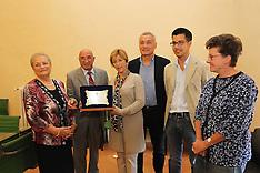 20120925 BOSCO DONATO ALLA PROVINCIA DI FERRARA DA VETRI DOMENICO