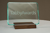 TabTimes Tabby Awards Gallery