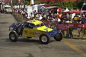 2004 Score Baja 500 Buggies
