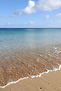 Gyllyngvase Beach 02