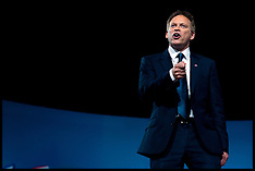 Oct 7-2012 Grant Shapps