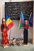 AIDROM The Ecumenical Association of Churches in Romania
