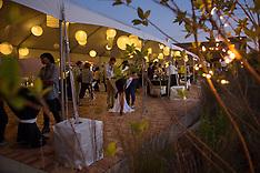 Garden Glow Wine Tasting & Beer Garden