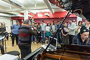 berklee - rivera session - 3.30.16